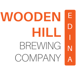 Wooden Hill Brewing