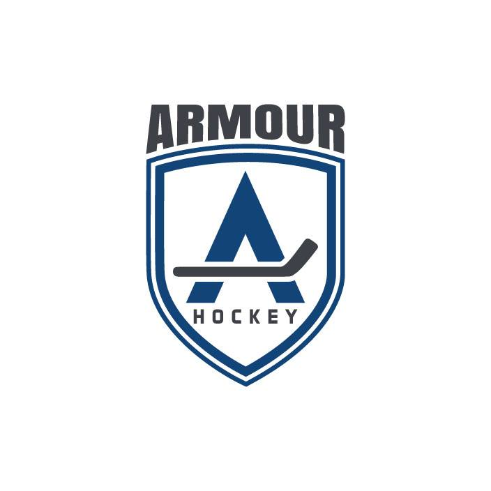 Armour Hockey Company