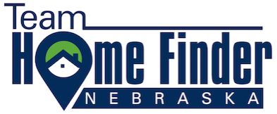 Team Home Finder Nebraska