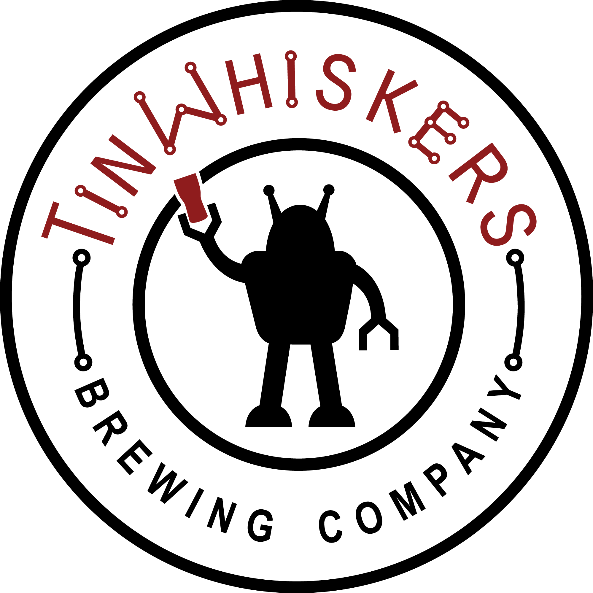 Tin Wiskers Brewery