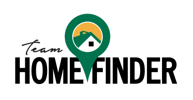 Team Home Finder